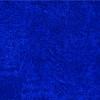 Azul Liso - Acquablock