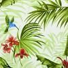 Verde Colibri - Acquablock
