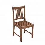 Cadeira Ipanema 40 Polisten Nogueira