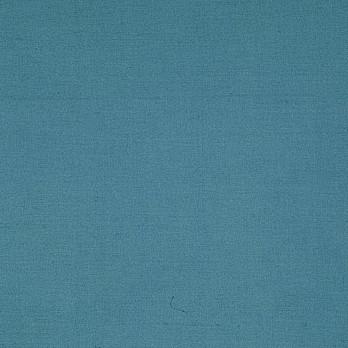 Açores Dark Blue - Döhler