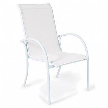 Cadeira Empilhável Mestra