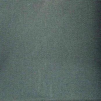 Cinza Escuro - Sunbrella
