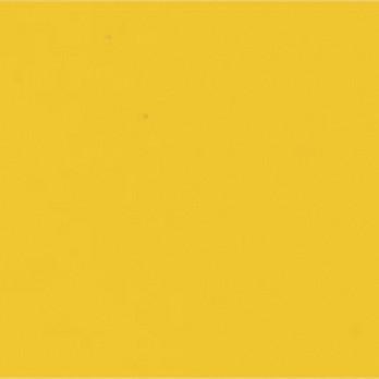 Colors Amarelo África