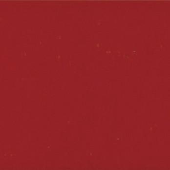 Colors Vermelho
