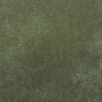 Fendi - Mondriam