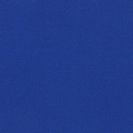 Azul Cobalto - Sunbrella