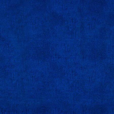 Azul Noite - Acquablock