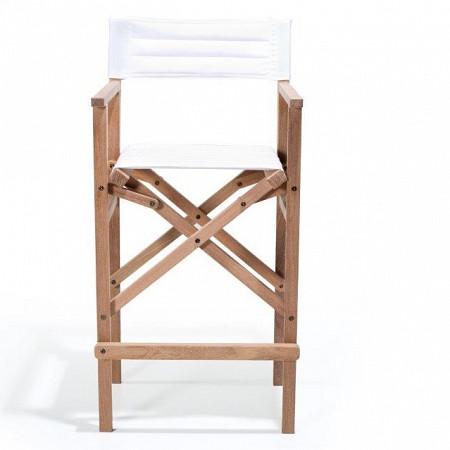 Cadeira Dobrável Diretor Alta Diamantina