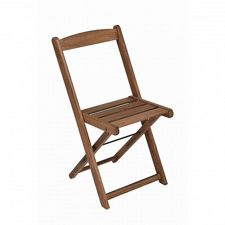 Cadeira Dobrável Veneza
