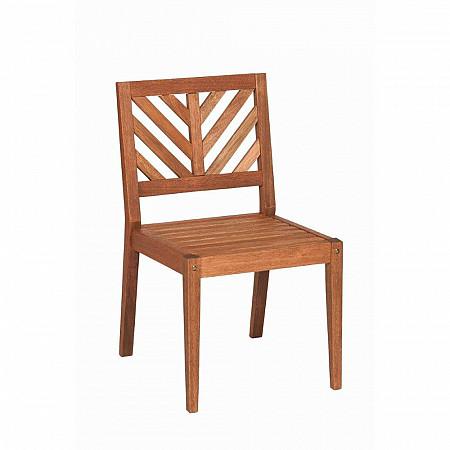Cadeira Eko sem Braços