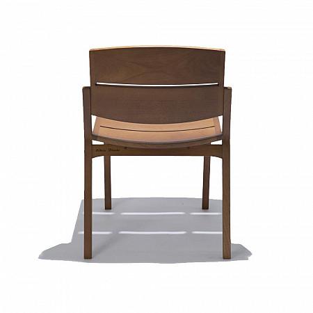 Cadeira Jandaia sem Braços