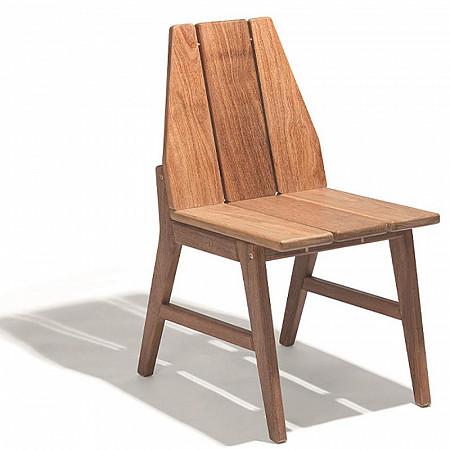 Cadeira Mucuri sem Braços