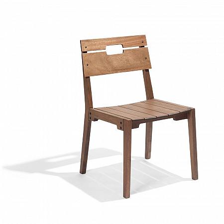 Cadeira Otero sem Braços