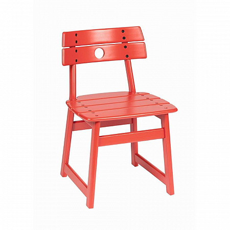 Cadeira Tajá