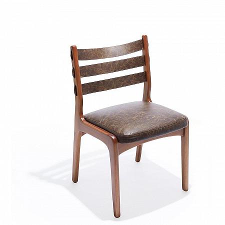 Cadeira Tarja sem Braços