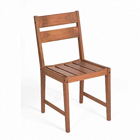 Cadeira Verona sem Braços