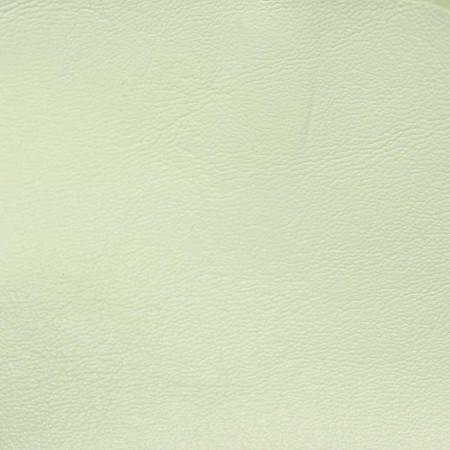 Courvin Branco - Kelson's