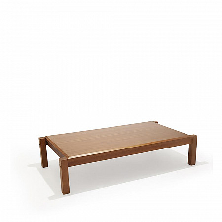 Mesa de Centro Flexa 150 x 85