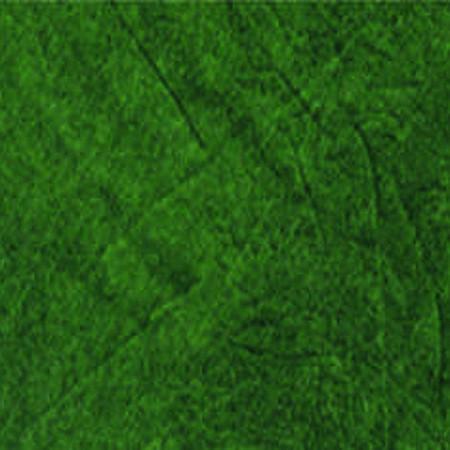 Verde Liso - Acquablock