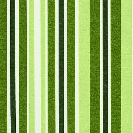 Verde Listrado - Acquablock