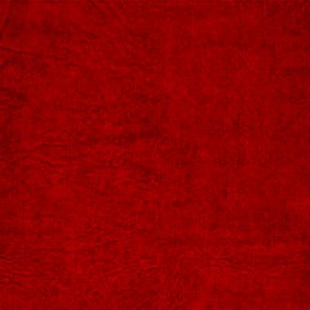 Vermelho Liso - Acquablock